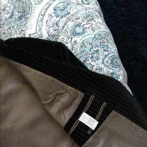 Calvin Klein Suits & Blazers - Calvin Klein